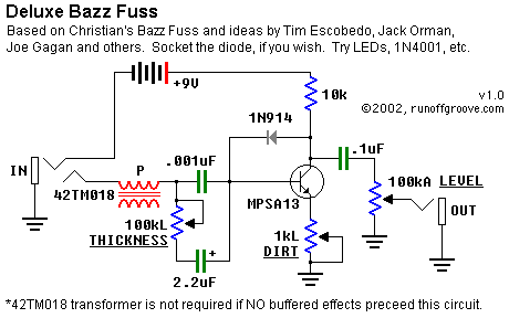 dbf bazz fuss fun Cat 279C Wiring-Diagram Door Closure at gsmx.co