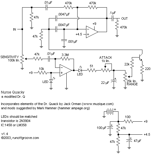 Schematic Mxr Noise Gate likewise VG8r 6096 in addition BXhyLW0xMDQtZGlzdG9ydGlvbi1wbHVzLXNjaGVtYXRpYw together with Ipad Sleep Wake On Diagram further Audio Phase Shift Oscillator Circuit. on mxr distortion plus schematic diagram